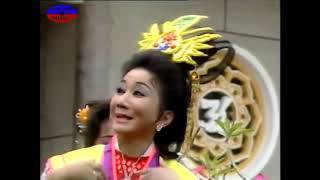 Ngũ Tiểu Thanh - Vũ Linh, Phượng Hằng