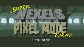 full pc software marmoset hexels crack