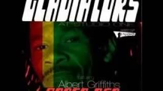 The Gladiators - Bongo Red (1998)
