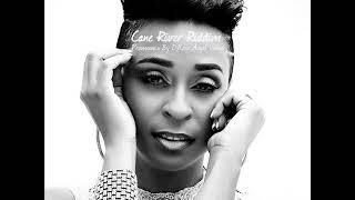 Cane River Riddim Mix (Full) Feat. Jah Cure Morgan Heritage Kabaka Pyramid Alaine (Refix 2018)