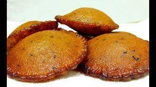 നാടന് നെയ്യപ്പം ഏറ്റവും നന്നായി എങ്ങനെ ഉണ്ടാക്കാം | Neyyappam Recipe in Malayalam