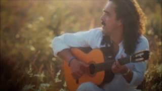 Moraes Moreira   1986   Mestiço É Isso