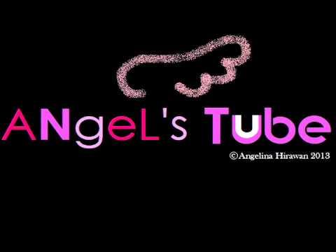 Angelina Hirawan Beginner Akb48 Cover Indonesia Download MP3