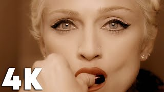 Take a Bow - Madonna  (Video)