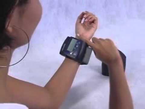 Taxa de pressão sanguínea entre a pressão superior e inferior