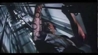 Trailer of Piège de cristal (1988)
