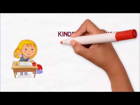 Kinderschreibtisch Vergleich und Test