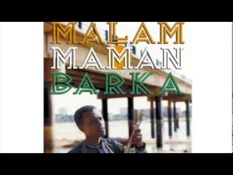Malam Maman Barka - Niger mon beau pays