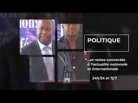 <a href='https://www.akody.com/cote-divoire/news/bande-annonce-votre-semaine-sur-akody-320939'>Bande annonce: Votre semaine sur Akody</a>