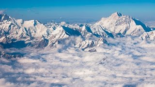Why you must visit the Himalayas in your lifetime | Bucket List