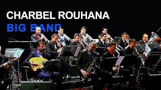 تحميل اغاني SIWAR - CHARBEL ROUHANA & THE LHNCM BIG BAND - شربل روحانا MP3