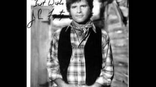 John Fogerty - Comin' Down The Road (From 7 Single 1973) 2010