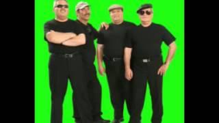 AKCENT LIVE - CIGÁNSKY mix