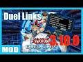 Yu-Gi-Oh! Duel Links 4.2.0 MOD APK by hokage242