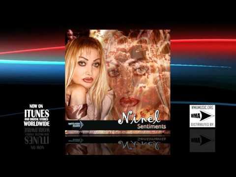 Ninel - Sentiments NEW ALBUM !
