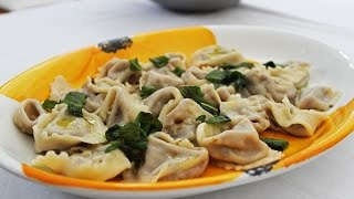 Vegan Cooking Class in Ferrara, Italy with Null & Full
