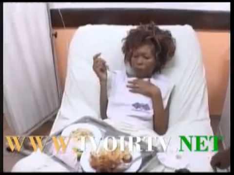 Les moyens nationaux du traitement de la dermatite de leczéma
