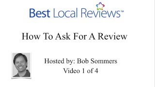 How To Ask A Patient To Write A Review on Google