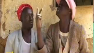 Femme Autoritaire - Film De Moussa Koffoe