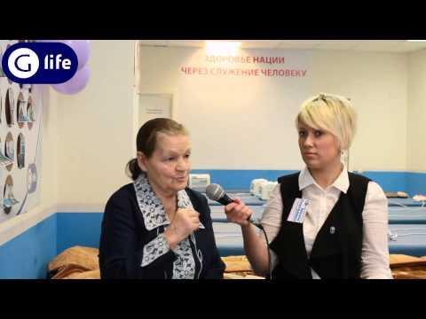 Методы обследования печени при гепатите