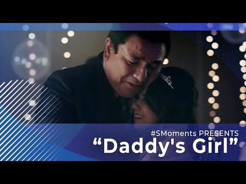 SM Supermalls' Father's Day video goes viral, foreign bloggers react