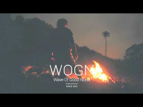 Fires At Night - Wave Of Good Noise