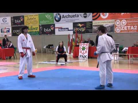 Torneo Reyno de Navarra (11)