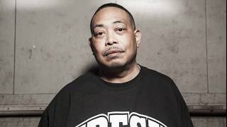 Founding Member of 2 Live Crew, FRESH KID ICE, Dies At Age 53