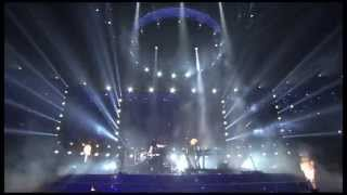 flumpool「Answer」fromSpecialLive2013