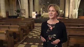 Geloofsgesprek: Laura de Vries, zondag 26 april 2020, NPO2