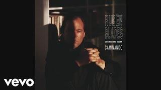 Rubén Blades - Camaleón