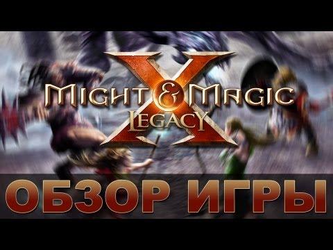 Игра герои меча и магии 3 как создавать карту