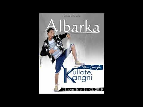 Albarka - Kulotte Kangni ( New 2019 ). By Bdh Tv