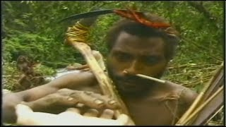 تحميل و مشاهدة Primitive Forest Tribe Meets Modern Man for the First Time (FULL) MP3