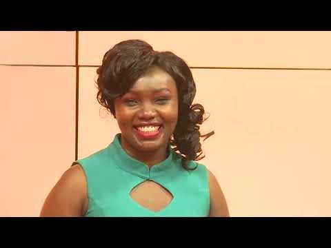 Weru TV: Weru TV unveils new line-up