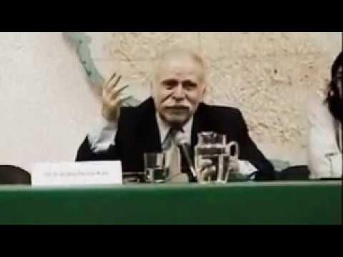 La codificazione da alcolismo Tver i prezzi a
