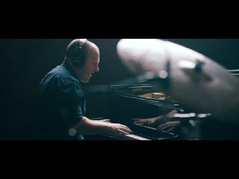 Optimistic (Radiohead) - Max Haymer Trio