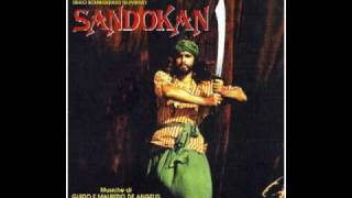 Sandokan (Main Theme Song)