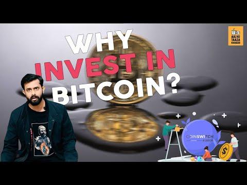 Cara indėlis bitcoin di bittrex