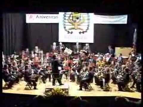 Rabell ATENEO MUSICAL DE RAFELGUARAF