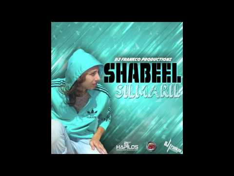 Shabeel - Silmaril (Raw) Dj Frankco Productionz {2014}