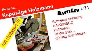 Holzmann KAP305ECO #71