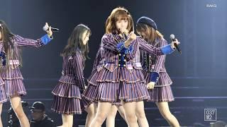 LOVE TRIP - AKB48 [Download FLAC,MP3]