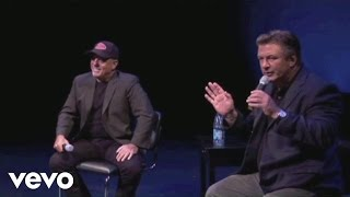 What Is Your Favorite Mets Moment? (Hamptons International Film Festival 2010 – Part 13) Video