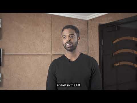 Clinics.co.uk - testimonial