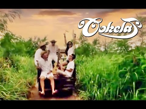COKELAT - HIDUP INI CINTA - Official Music Video HD