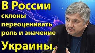 Ростислав Ищенко и Кº