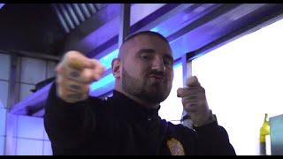 Kizo feat. Major SPZ - TRYB KOMFORT (prod. Michał Graczyk)