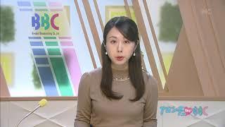 1月22日 びわ湖放送ニュース
