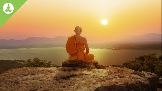Meditation Music, 2 Hours of Music, No Loops, Yoga Music, Relaxing Music